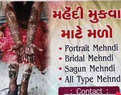 Mehndi All Type Best Design