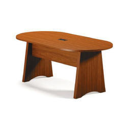 MCT-1031 Office Conference Table