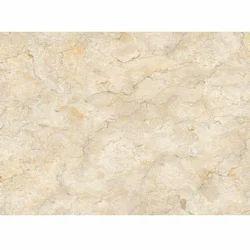 1011 VE Floor Tiles
