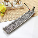 Artistic Metal Incense Stick Stand