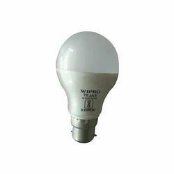 Cool White White LED Bulb