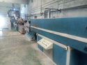 Three Phase PET Strap Making Plant