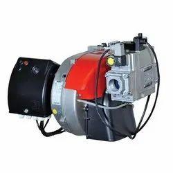 Cast Iron Max Gas 250 Ecoflam Gas Burner