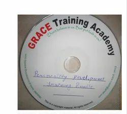 Personality Development Training Bundle