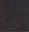 Platinum Negro Tiles