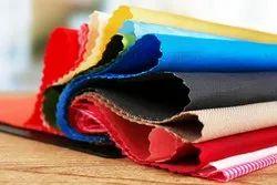 Textile Auxillaries