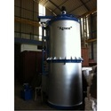Pit Type Hydrogen Reduction Furnace