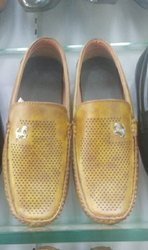 Casual Gents Loafer Shoes