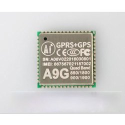 NEO-6M GPS Module, Global Positioning System Modules