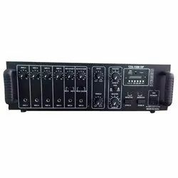 TZA-1500 DP Audio Amplifier