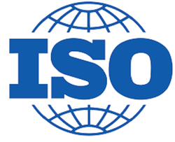 ISO 9001:2015 - Quality Management Systems