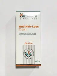 Anti Hair Loss Cream - Himalaya