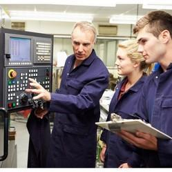 Electrical Protection And Switch Gear Training