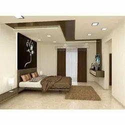 False Ceiling in Hyderabad, Telangana   Get Latest Price ...