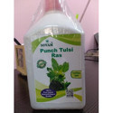 Punch Tulsi Juice