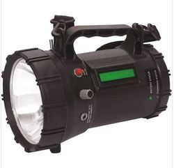LED Hand Held Searchlight