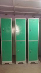 Hostel Locker