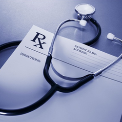 General Medicine Treatment Service