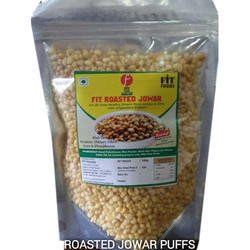 Roasted Jowar, 50gm And 100gm