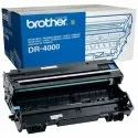 Brother DR-4000 Original Toner Cartridges