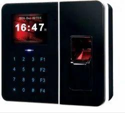 Morx BioWeb C2 Biometric Access control With Web Server
