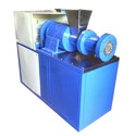 Vermicelli Extruder Machine