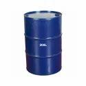 Blue 200l Mild Steel Drum For Reused