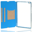 Flip Cover For Lenovo Tab 3 (8.0) /850