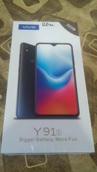 Vivo Mobile phones Best Price in Lucknow, विवो