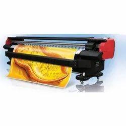 Backlit Flex Printing Service, in India