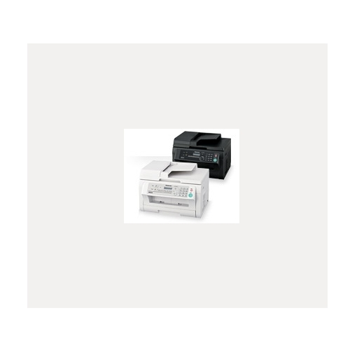 PANASONIC KX MB1900CX PRINTER 64BIT DRIVER DOWNLOAD