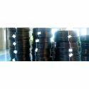 Kitec Composite Pipe