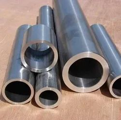 Honed Tube ST52 Honed and Burnished 165 per kg