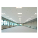 Frp False Ceiling Panel