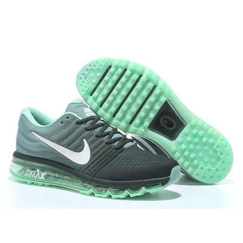 Men Nike Sports Shoes, Size: 6 And 8