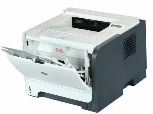 Second Hand Hp Laserjet 1020 Printer