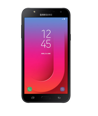 the best attitude cba8b 6ecbc Samsung Galaxy J7 Nxt