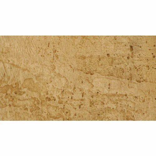 Acmatex Beige Wall Texture