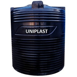 Uniplast Double Layer Water Tank