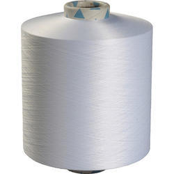 Nylon Textured Yarn