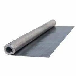Industrial Lead Sheet