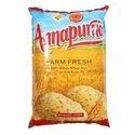 Annapurna Flours