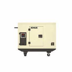 3.5 KVA Kohler Diesel Generator