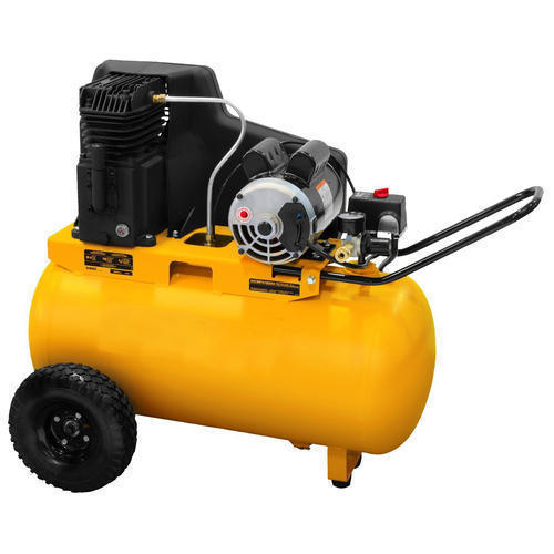 Global Mobile Air Compressors Market 2020 Booming Strategies of Top  Companies, Progression Status and Business Trends to 2025 – KSU | The  Sentinel Newspaper