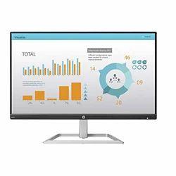 HP N240 Monitor
