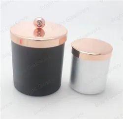 Premium Jar Metal