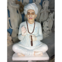 Marble Baba Balak Nath Statue