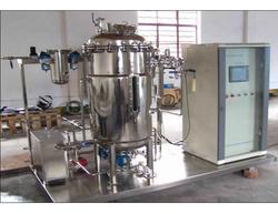 Fermentation System