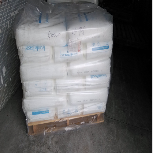 Polymers 1 - Adstif EA600P Manufacturer from Mumbai