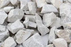 Beige Marble Stones, For Flooring
